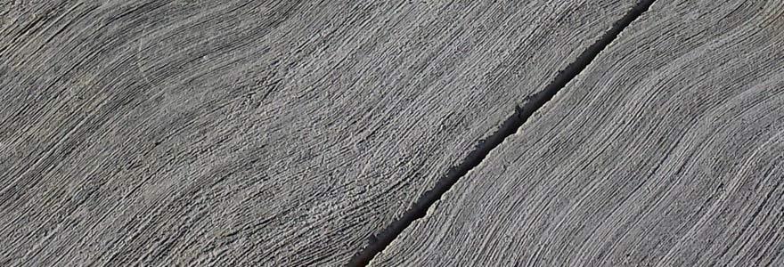 Monticone Pavimenti Pavimentazioni In Cemento Al Quarzo Torino